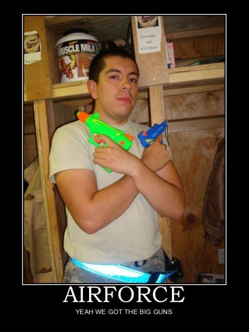 Demotivational Picdump #2