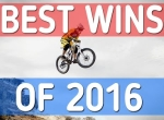 Win/Luck Compilation 2016 - Teil 1