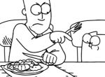 Simon's Cat - Das Thanksgiving Dinner