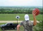 Dude Perfect - Ranch Edition