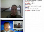 Lustige Chatroulette Screenshots #2
