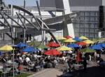 Google Office: Mountain View