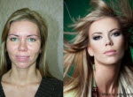 The Power Of Makeup #2