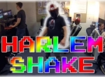 The Harlem Shake: Finale Version