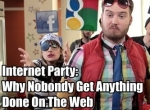 Internet Party
