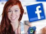 Facebook - Das Musical