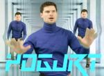 Whatchya ft. Flula - Taste You Like Yogurt
