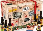 DDR Adventskalender 2014