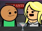 The Cyanide & Happiness Show #2