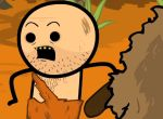 The Cyanide & Happiness Show #3