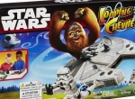 Looping Chewie: Star Wars Version von Looping Louie