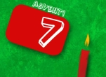 Tag 7 im Adventskalender