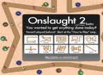 Onslaught v. 2 beta