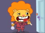 Happy Tree Friends: Halloween Smoochie