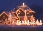 Christmas Lights: Videodump